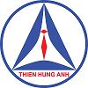 Thiên Hùng Anh Auto